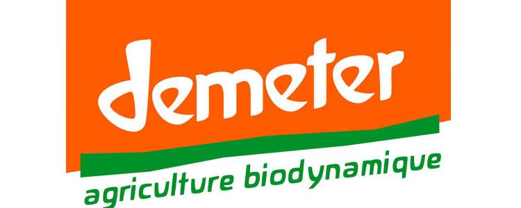 logo_demeter